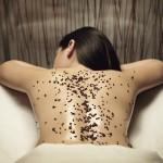 Salon de massage body body paris 9